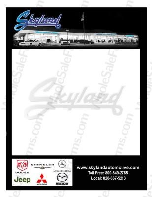 skyland automotive final_LRG